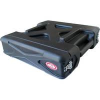 SKB 2U Ultimate Strength Series Roto-Rack