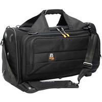 Petrol PC102 Deca U-Bag (Black)