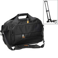 Petrol PC003 Deca Doctor Bag 3