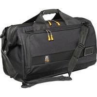 Petrol Deca Doctor Bag 6