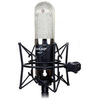Cascade Microphones Vin-Jet Long Ribbon Microphone