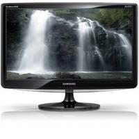 "Samsung B2230 21.5"" Widescreen LCD Computer Display"