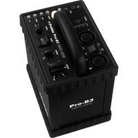 Profoto Pro-B3 1200 AirS Power Pack
