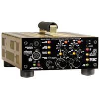 Millennia TD-1 - Music Recording System