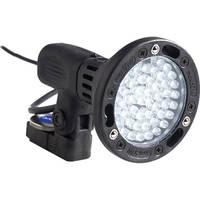 Bebob Engineering LUX-LED4 w/Sony NX5U/Z5/Z7 Adapter Kit