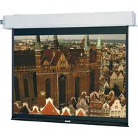 "Da-Lite 35190L Advantage Electrol Motorized Projection Screen (90 x 160"")"