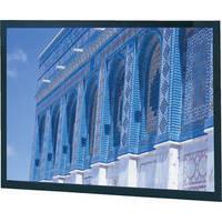 "Da-Lite 34701V Da-Snap Projection Screen (87 x 139"")"