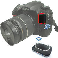 GiSTEQ C7-02PLUSN-01 PhotoTrackr Plus