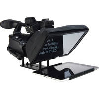 Prompter People Ultralight iPad Teleprompter