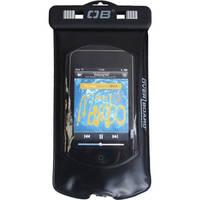 OverBoard Pro-Sport MP3 Case (Black)