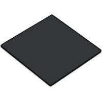 """Tiffen 4 x 4"""" ND 1.8 Filter"""