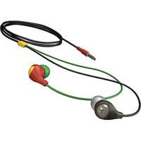 Aerial7 Bullet In-Ear Stereo Headphones