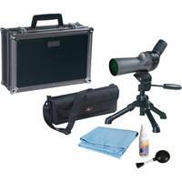 Vanguard High Plains 550 12-50x50 Spotting Scope Kit