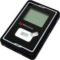 Wolverine Data 160GB PicPac II Digital Camera and Camcorder Portable Backup