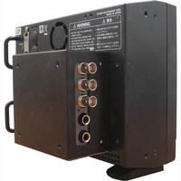 Leader Analog Video Input Option for LV5330