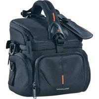 Vanguard UP-Rise 15 Shoulder Bag