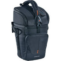 Vanguard USA UP-Rise 16Z Zoom Bag