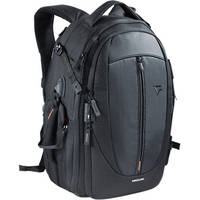 Vanguard UP-Rise 46 Backpack
