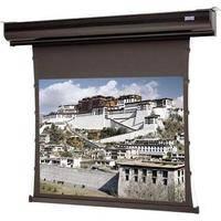 "Da-Lite 88516LVN Contour Electrol Motorized Projection Screen (120 x 160"")"