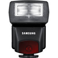 Samsung ED-SEF42A External Flash for Samsung NX10 Camera