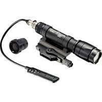 SureFire M620C Scout Light WeaponLight (Black)