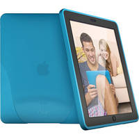 iSkin Duo Case for Apple iPad (Sky Baby Blue)
