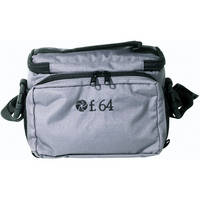 f.64 SU Shoulder Pack (Gray)