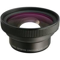Raynox HD-6600PRO-49 Wide Angle Conversion Lens (0.66x)