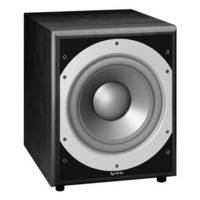 """Infinity PS410BK 300W 10"""" Active Subwoofer"""