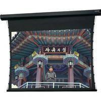 "Da-Lite 89887ELS Cosmopolitan Electrol Motorized Projection Screen (60 x 60"")"