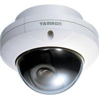 Tamron Mini-Dome Camera with Wall Mount