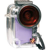 Ikelite Underwater Video Housing for Kodak Zx3 Playsport Camcorder