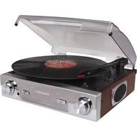 Crosley Radio CR6005 Tech Turntable