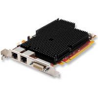 ATI AMD FirePro RG220 512 MB PCIe x16 Gen 2.0 Graphics Card
