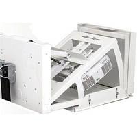 Da-Lite 8142E 33P Motorized Projector Lift (220V, 50Hz)
