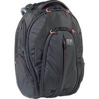 Kata Pro-Light Bug-205 PL Backpack