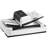 Fujitsu fi-6770A Color Scanner