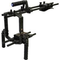CPM Camera Rigs DSLR Shoulder Shooter Kit