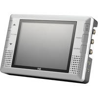 "Eversun Technologies 5.6"" LCD Test Monitor"