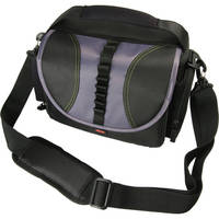 Pentax D-SLR Adventure Gadget Bag