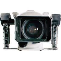 Amphibico Dive Buddy EVO HD Elite II for Sony HDR-XR500V