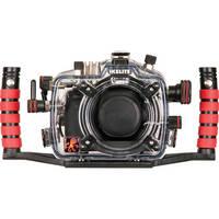 Ikelite 6870.60 eTTL Housing for Canon EOS 60D