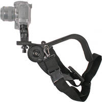 Dot Line DL-0370 Hands-free Video Stabilizer for DSLR and Camcorders
