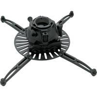 Premier Mounts Fine-Tune Mount for Projectors up to 65 lb (Black)