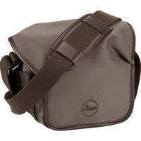 Leica Outdoor Bag for V-LUX 2 Camera and Accessories