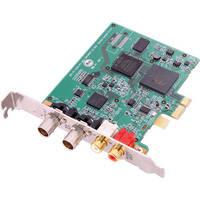 Grass Valley HDSPARK Pro Hardware Board