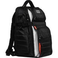 Mono EFX FlyBy Backpack (Jet Black)