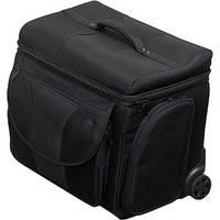 Odyssey Innovative Designs BRL17W Redline Elite Series Pro Shuttle Bag