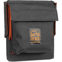 Porta Brace iPad Carrying Case & Sun Visor
