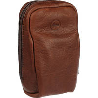 Leica Soft Leather Pouch for D-LUX 5 Digital Camera